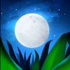 Relax Melodies: Sleep Sounds Reviews