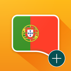Verbos en Portugués (Más)