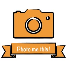 Activities of Photo Me This: Riddle Game