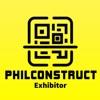 点击获取PhilConstruct Exhibitor