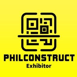 PhilConstruct Exhibitor