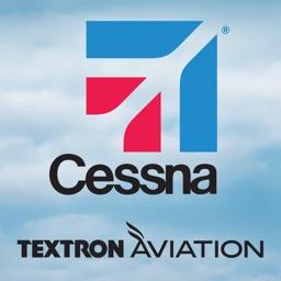 Cessna Companion