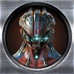 AR Mechanical War