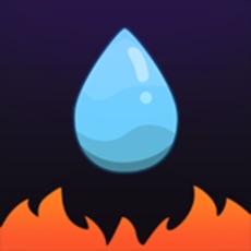 Activities of Water Rush