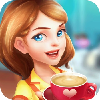 [ARM64] Dream Cafe-Match 3 Crush Cheats (All Versions) +4 Download