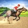 乗馬選手権2019 - iPadアプリ