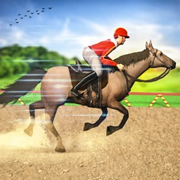Horse Riding Championship 2019