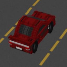 Roadway 3D