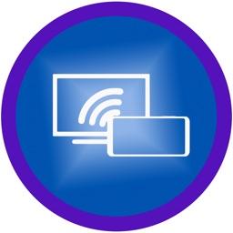 Miracast Pro: Screen Mirroring