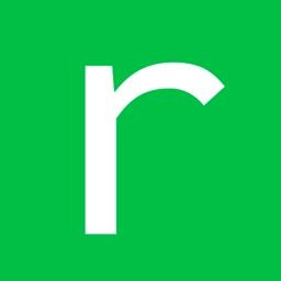 Resagolf