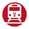 广州地铁通-广州地铁MTR公交出行导航查询app