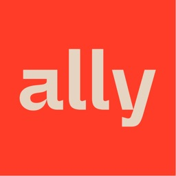 Fitness Ally AI Workouts Coach
