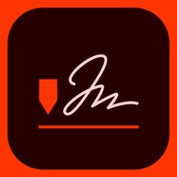 Adobe Sign – Form Filler