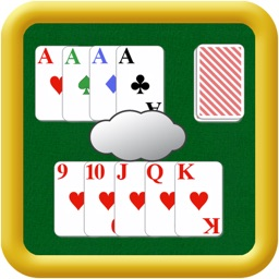 Rummy Mobile No Ads