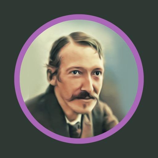 Robert Louis Stevenson Wisdom