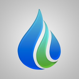 ID4 Irrigation Remote Control