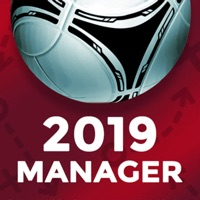 Codes for Football Management Ultra 2019 Hack