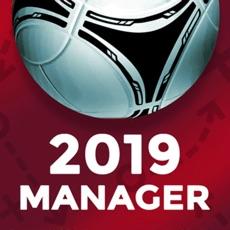 Activities of Football Management Ultra 2019