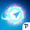 Faktr - Prime
