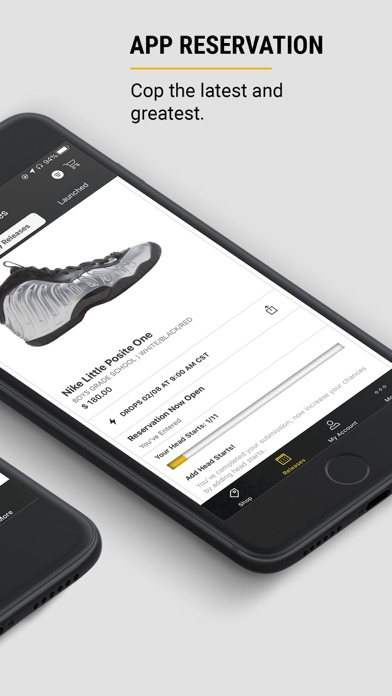 Footaction - Shop New Releases wiki review and how to guide