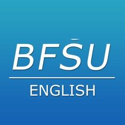 English@BFSU