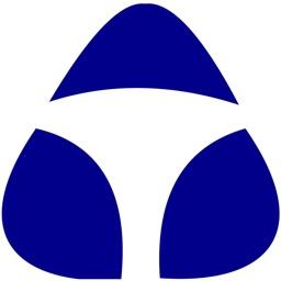Tri-County Bank Mobile Banking