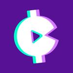 Current - Offline Music Player pour pc