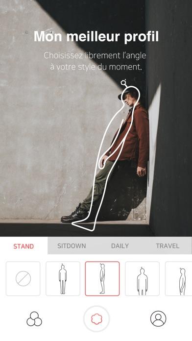 download SOVS - Composition Camera apps 5