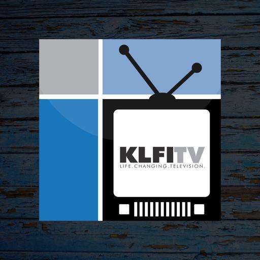 KLFI-TV