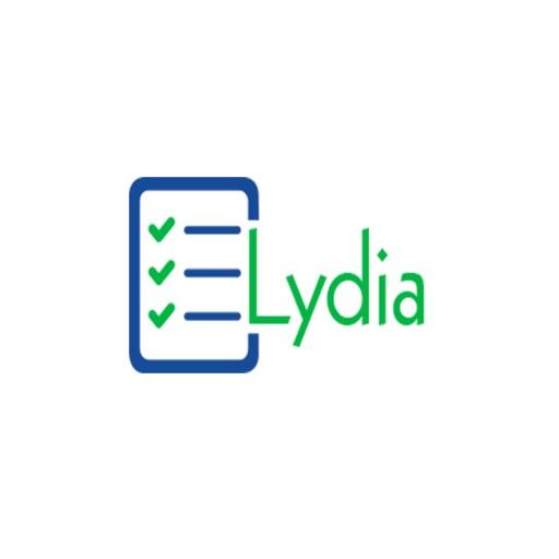 Lydia Report