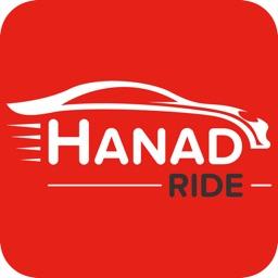 HanadRide