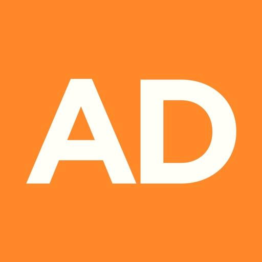 ADHD Test - Adult