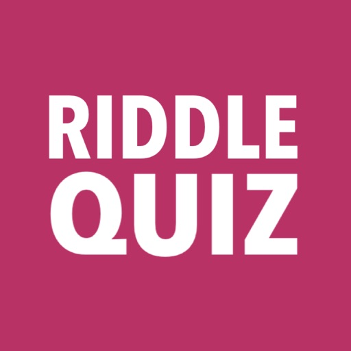 Riddles & Brain Teasers - Quiz