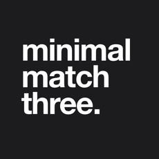 Activities of Minimal Match Three