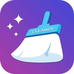 Smart Cleaner - Fastest Clean