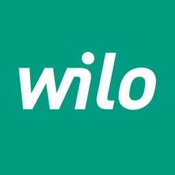 Wilo-Assistant
