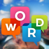 Codes for Word Cross: Crossy Word Games Hack