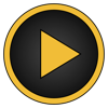 Cinema Effects: Video Studio - Valentino Frati