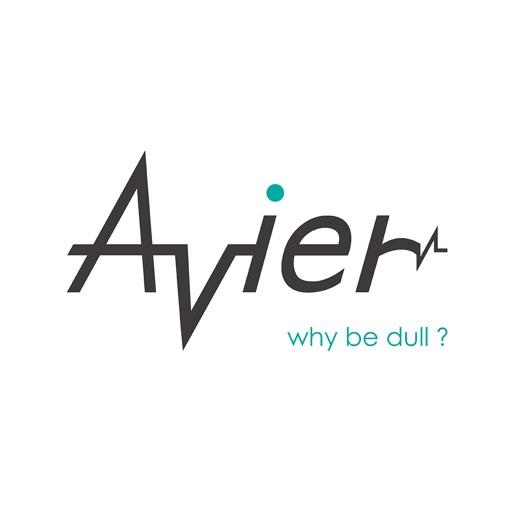 Avier Store 旗艦店