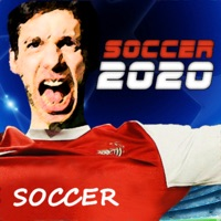 Codes for Play Football 2020 - Real Goal Hack