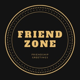 Friend Zone - Greetings