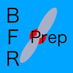 Biennial Flight Review Prep