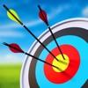 Arrow Master: Archery Game - iPadアプリ