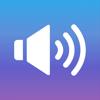 Klingeltöne für iPhone: Musik
