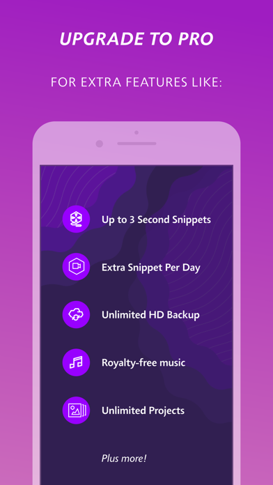 download 1 Second Everyday: 365 Journal apps 9