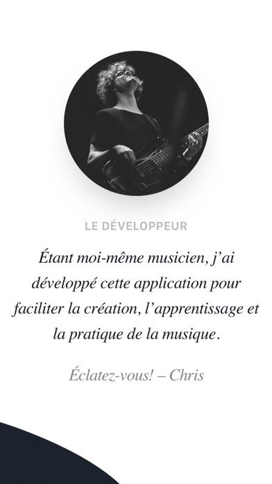 TONALY : Faites de la musique