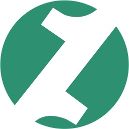 Zomeo - Homeopathy Software