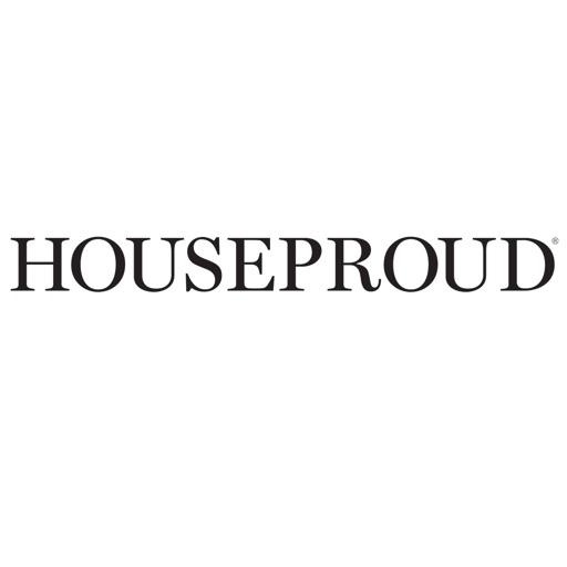 Houseproud Magazine