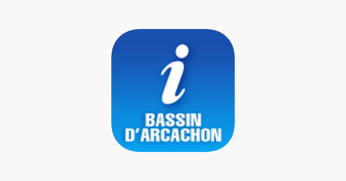 Bassin D Arcachon On The App Store