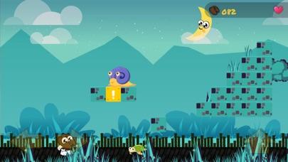 Be Happy - The Game! screenshot 2